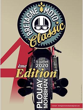 Bretagne Moto Classic Plouay 2020.jpg