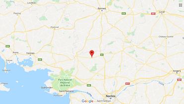 relais motard l Loire-Atlantique l gîte et chambres d'hôtes motard