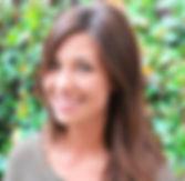 Image of Ms Kat
