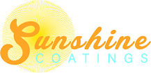 SUNSHINECOATINGS-revised-10-06-19.jpg