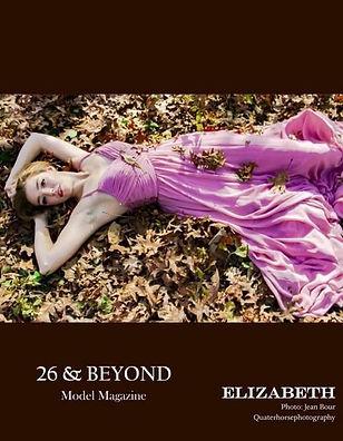 26 and Beyond.jpg