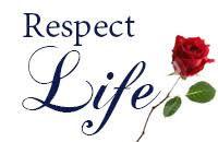 Respect for Life.jpg