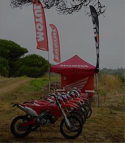 Motos 2.jpg