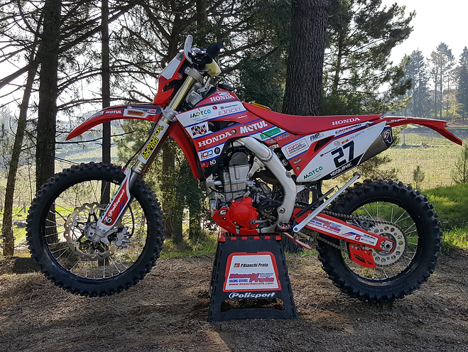 cr450rx rACING.png