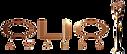 CLIO_logo%20copy_edited.png