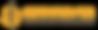 strive_logo_new_color copy.png