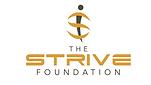 strive_logo_Foundation.png