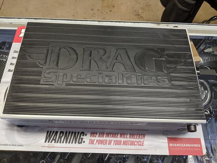 Drag Specialties Center Jack