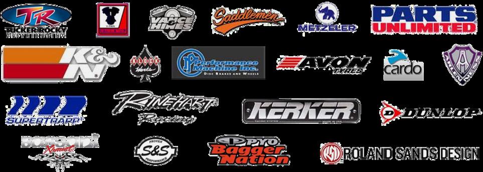 parts-logos.png