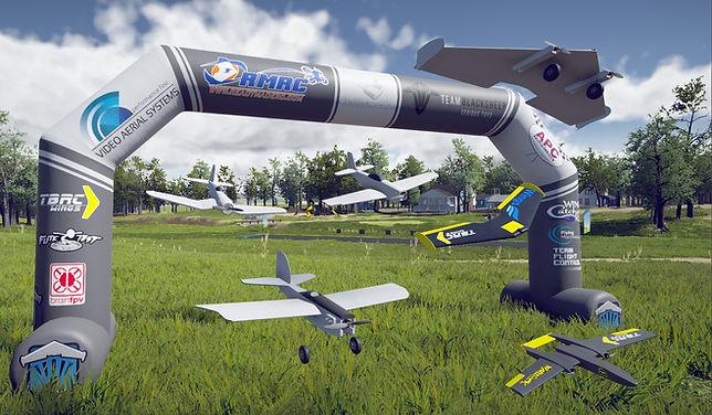 Marketing_Bronze_Planes.jpg