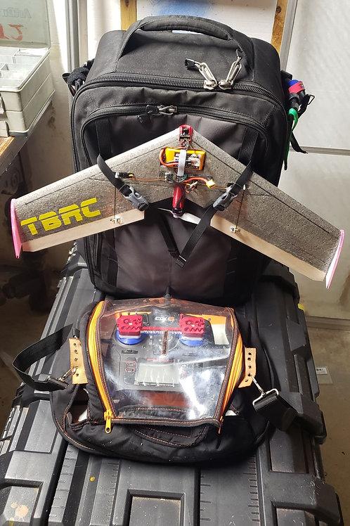 TBRC SOS ( Son Of A Spec )