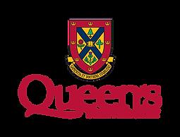 QueensLogo_colour.png