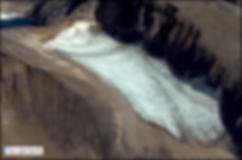 Glacier_Example_Remote_Sensing.png