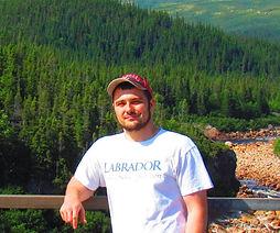 Robert_Way_Pinware_River.jpg