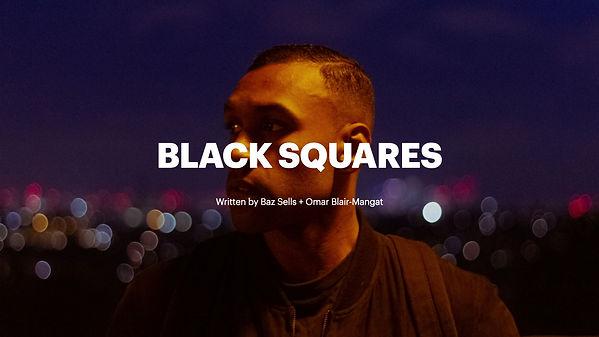 black squares.jpg