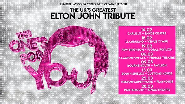 elton tour 1.jpg