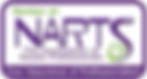 NARTS Membership Logo