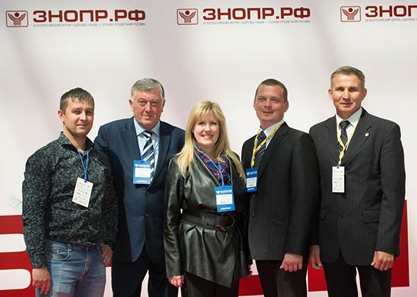 moksa_malakhov