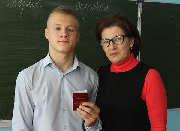krasnov_v