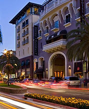 Hotel Valencia - Front Drive.jpg