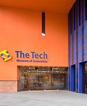 The Tech.jpg