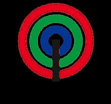 abscbn-Logo