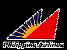 PhilippineAL-Logo