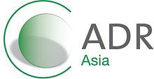 ADR_Asia