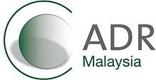 ADR_Malaysia