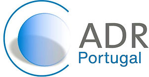 ADR_Portugal