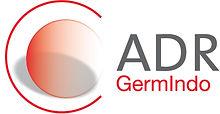 ADR_GermIndo