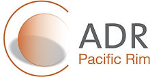 ADR_PacificRim