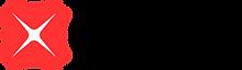 DBS-Logo