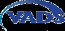 vads-logo