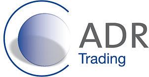 ADR_Trading