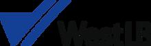Westlb-logo