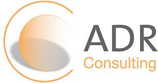 ADR_Consulting