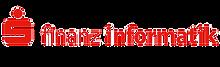 FINANZ-Logo