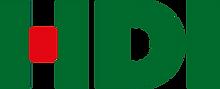 HDI-Logo