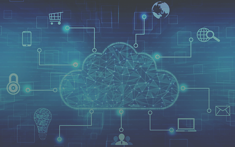 services-cloud-solutions-header-2732x153