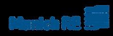 MunichRE-Logo