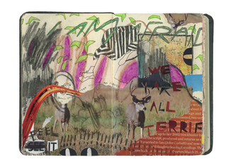 20190422-EnzaMarcy-Collage.png