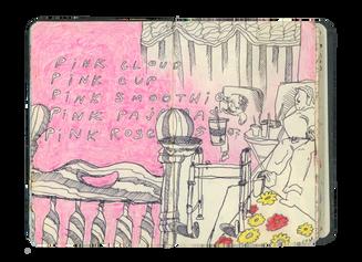 201907-EnzaMarcy-PinkRoses-Illustration.