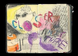 201903-EnzaMarcy-Closer-Illustration.png