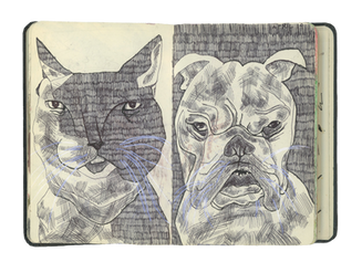 201704-EnzaMarcy-Mole-Illustration.png
