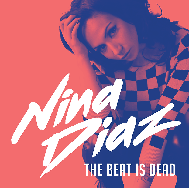 TheBeatIsDead-album-cover_v5.png