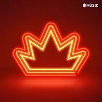 Best of the Week Apple Music Playlist