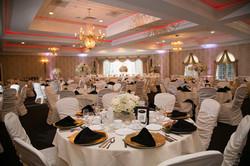 Kloc's Grove Ballroom Venue
