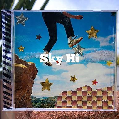 Sky Hi