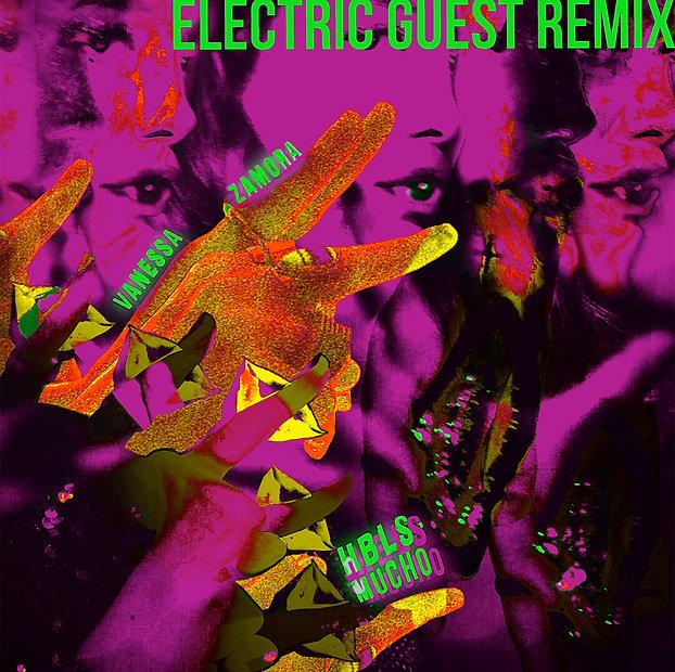 ElectricGuestRemixCover.jpg